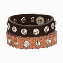 Creamie Margit armband