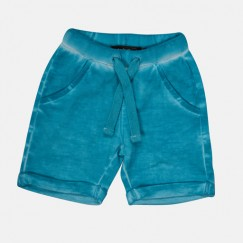 Minymo Aske sweat short