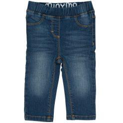 Minymo MALOU baby meisjes jeans