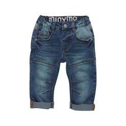Minymo Ebbe denim jeans