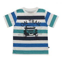Minymo Evan 60 T-shirt