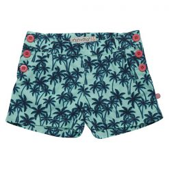 Minymo Fiona holiday short