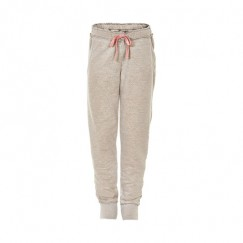 Creamie Bailey Chinchilla pants