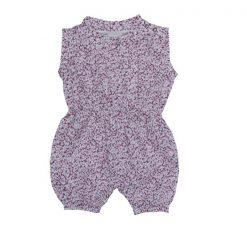 jumpsuits/playsuits, rompers & body