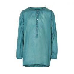 Creamie meisjes blouse Bonita