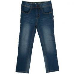 Minymo Malvin jongens jeans