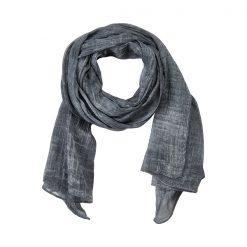 Creamie Small Boo scarf