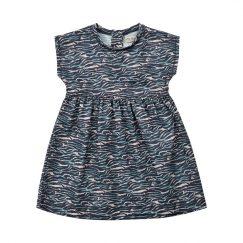 Minymo Julia 46 dress