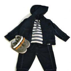 Bardossa schoenen - Minymo kleding jongens