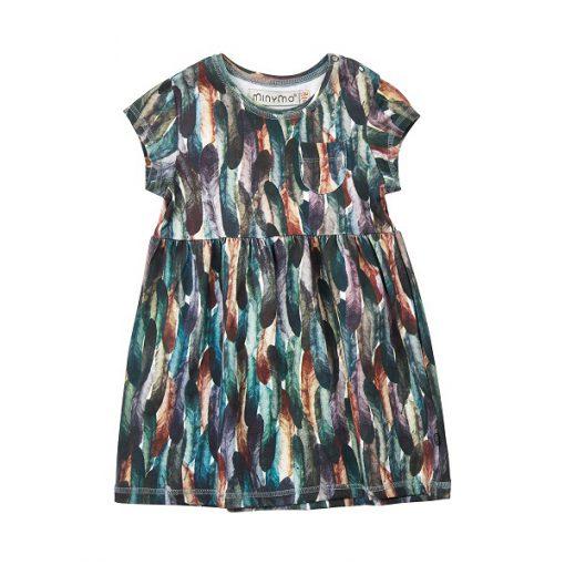 Minymo Julia 45 dress