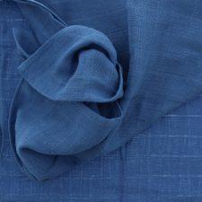 Pippi hydrofiel luierset blauw 8 stuks