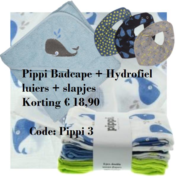 eileen4kids-pippi-blue-HipPeZ (2)