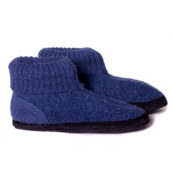 Litha - hutsloffen - blauw