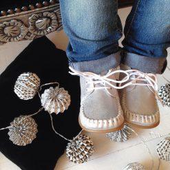 Bardossa schoenen